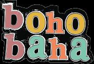 Boho Baha